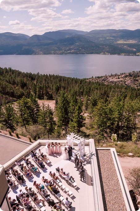 Sparkling-Hill-wedding_Okanagan_62_by-Kevin-Trowbridge