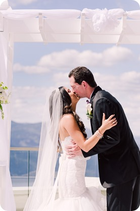 Sparkling-Hill-wedding_Okanagan_69_by-Kevin-Trowbridge