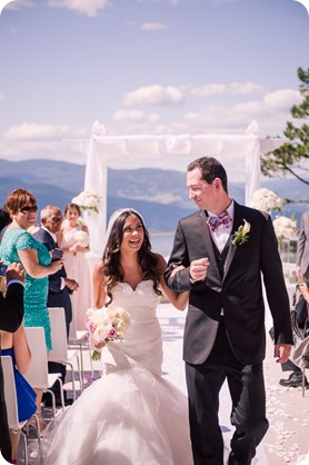 Sparkling-Hill-wedding_Okanagan_73_by-Kevin-Trowbridge