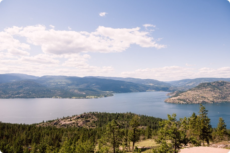 Sparkling-Hill-wedding_Okanagan_76_by-Kevin-Trowbridge