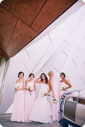 Sparkling-Hill-wedding_Okanagan_94_by-Kevin-Trowbridge