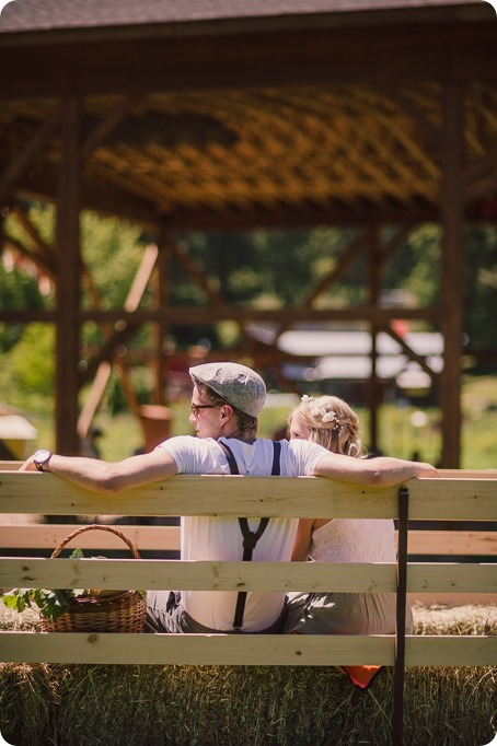 Vintage-Farmers-Market-engagement-session_Caravan-Theatre-Armstrong_104_by-Kevin-Trowbridge
