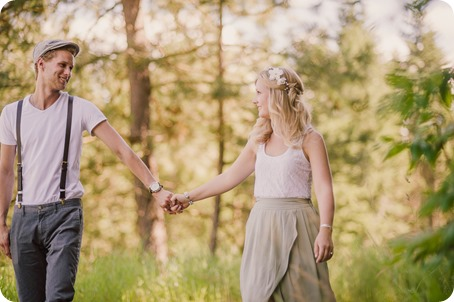 Vintage-Farmers-Market-engagement-session_Caravan-Theatre-Armstrong_113_by-Kevin-Trowbridge