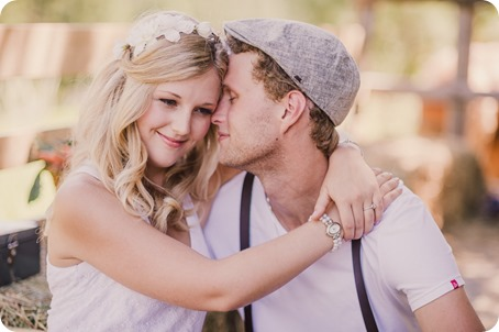 Vintage-Farmers-Market-engagement-session_Caravan-Theatre-Armstrong_121_by-Kevin-Trowbridge