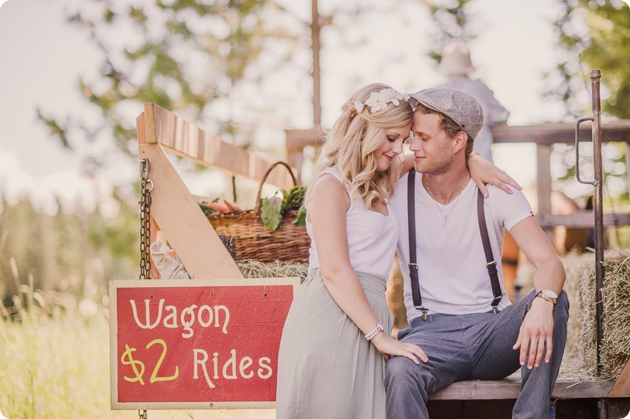 Vintage-Farmers-Market-engagement-session_Caravan-Theatre-Armstrong_122_by-Kevin-Trowbridge