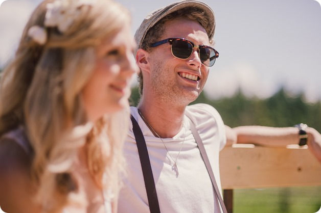Vintage-Farmers-Market-engagement-session_Caravan-Theatre-Armstrong_129_by-Kevin-Trowbridge