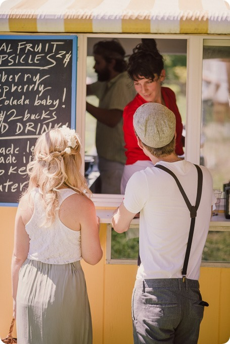 Vintage-Farmers-Market-engagement-session_Caravan-Theatre-Armstrong_22_by-Kevin-Trowbridge