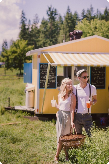Vintage-Farmers-Market-engagement-session_Caravan-Theatre-Armstrong_24_by-Kevin-Trowbridge