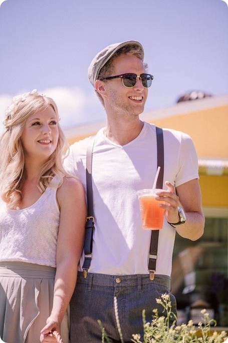 Vintage-Farmers-Market-engagement-session_Caravan-Theatre-Armstrong_25_by-Kevin-Trowbridge