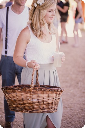Vintage-Farmers-Market-engagement-session_Caravan-Theatre-Armstrong_30_by-Kevin-Trowbridge
