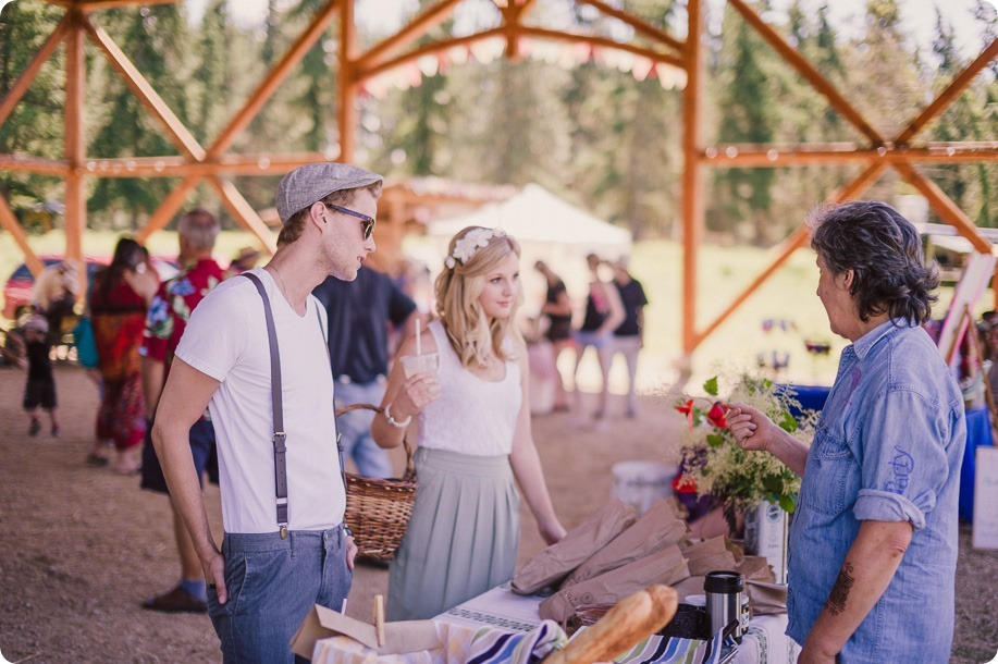 Vintage-Farmers-Market-engagement-session_Caravan-Theatre-Armstrong_31_by-Kevin-Trowbridge