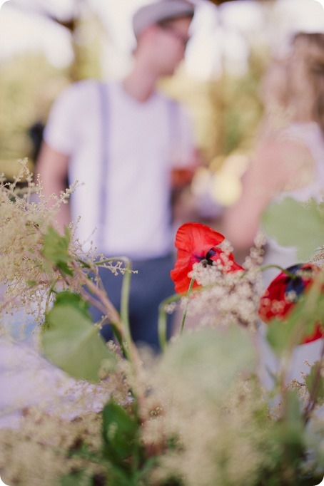 Vintage-Farmers-Market-engagement-session_Caravan-Theatre-Armstrong_32_by-Kevin-Trowbridge
