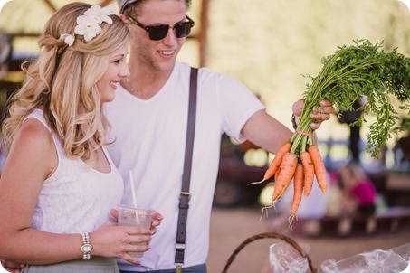 Vintage-Farmers-Market-engagement-session_Caravan-Theatre-Armstrong_34_by-Kevin-Trowbridge