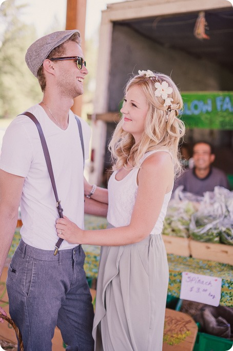 Vintage-Farmers-Market-engagement-session_Caravan-Theatre-Armstrong_36_by-Kevin-Trowbridge
