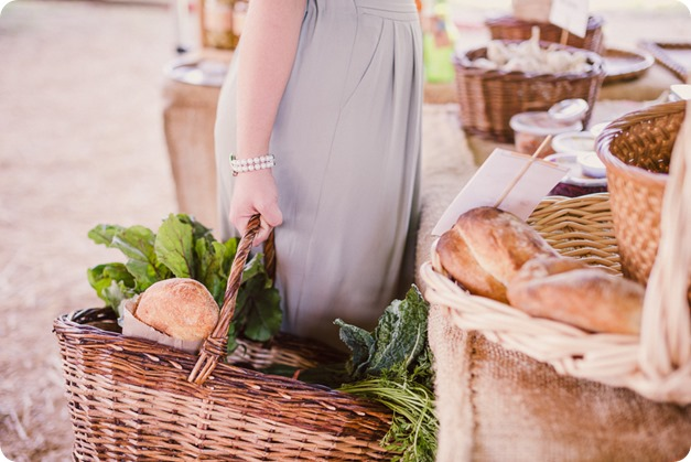 Vintage-Farmers-Market-engagement-session_Caravan-Theatre-Armstrong_42_by-Kevin-Trowbridge