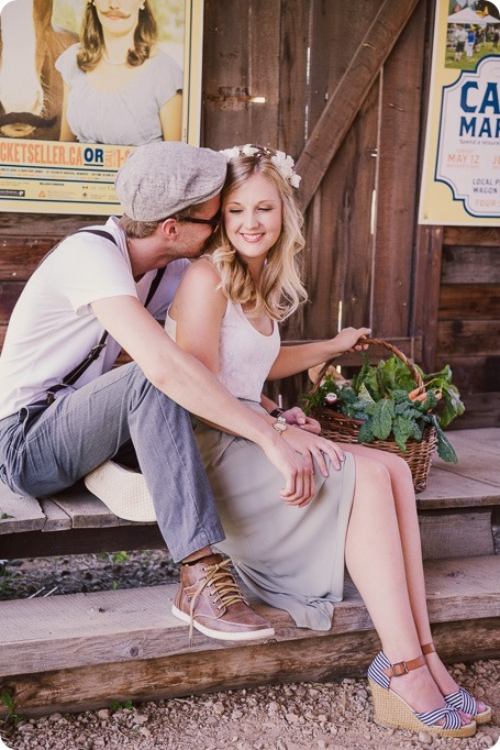 Vintage-Farmers-Market-engagement-session_Caravan-Theatre-Armstrong_51_by-Kevin-Trowbridge