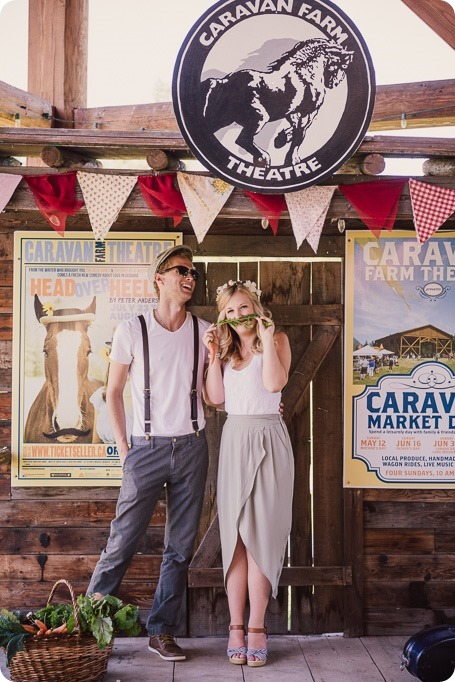Vintage-Farmers-Market-engagement-session_Caravan-Theatre-Armstrong_53_by-Kevin-Trowbridge