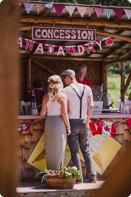 Vintage-Farmers-Market-engagement-session_Caravan-Theatre-Armstrong_80_by-Kevin-Trowbridge