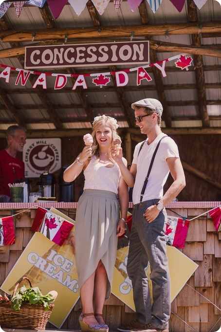 Vintage-Farmers-Market-engagement-session_Caravan-Theatre-Armstrong_82_by-Kevin-Trowbridge