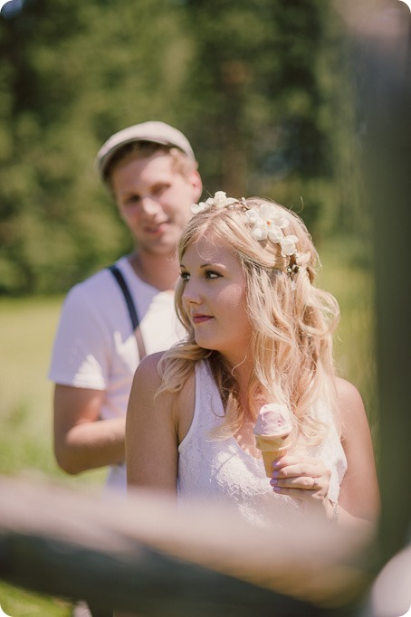 Vintage-Farmers-Market-engagement-session_Caravan-Theatre-Armstrong_89_by-Kevin-Trowbridge