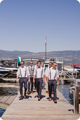 Kelowna-vintage-wedding-Summerhill-Winery_06_by-Kevin-Trowbridge