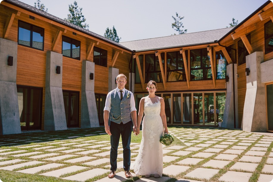 Kelowna-vintage-wedding-Summerhill-Winery_110_by-Kevin-Trowbridge
