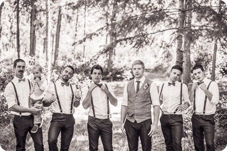 Kelowna-vintage-wedding-Summerhill-Winery_115_by-Kevin-Trowbridge