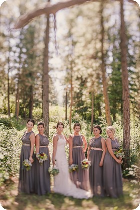 Kelowna-vintage-wedding-Summerhill-Winery_118_by-Kevin-Trowbridge
