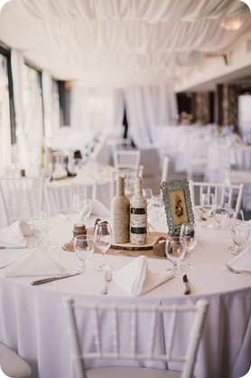 Kelowna-vintage-wedding-Summerhill-Winery_127_by-Kevin-Trowbridge