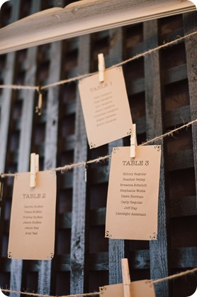 Kelowna-vintage-wedding-Summerhill-Winery_131_by-Kevin-Trowbridge