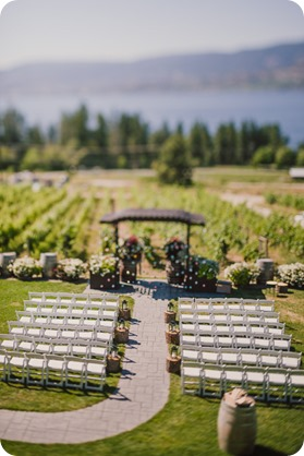 Kelowna-vintage-wedding-Summerhill-Winery_134_by-Kevin-Trowbridge