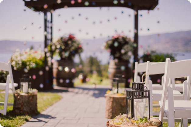 Kelowna-vintage-wedding-Summerhill-Winery_137_by-Kevin-Trowbridge