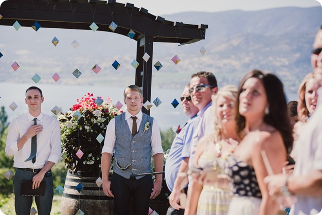 Kelowna-vintage-wedding-Summerhill-Winery_141_by-Kevin-Trowbridge