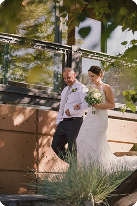 Kelowna-vintage-wedding-Summerhill-Winery_142_by-Kevin-Trowbridge