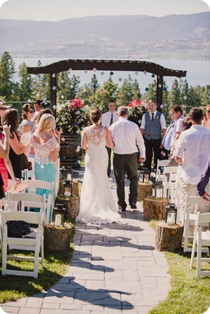 Kelowna-vintage-wedding-Summerhill-Winery_146_by-Kevin-Trowbridge