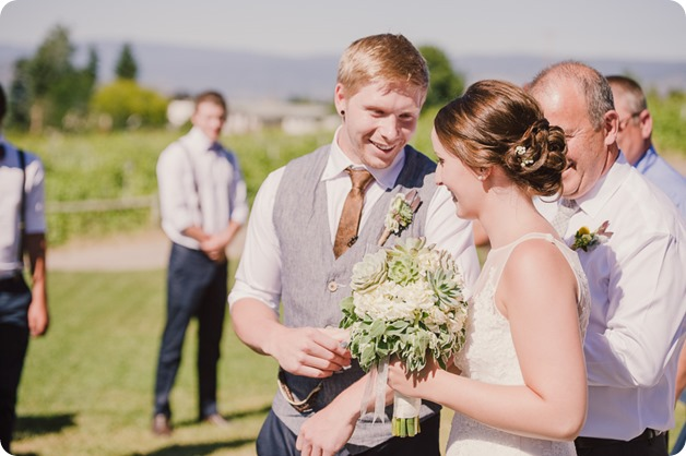 Kelowna-vintage-wedding-Summerhill-Winery_147_by-Kevin-Trowbridge
