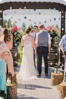 Kelowna-vintage-wedding-Summerhill-Winery_148_by-Kevin-Trowbridge