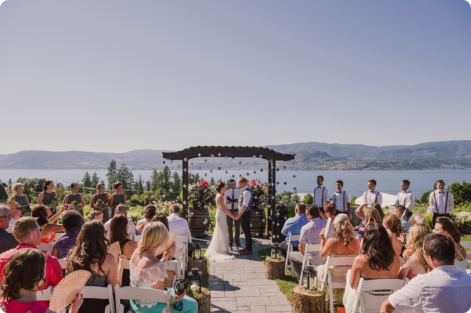 Kelowna-vintage-wedding-Summerhill-Winery_153_by-Kevin-Trowbridge