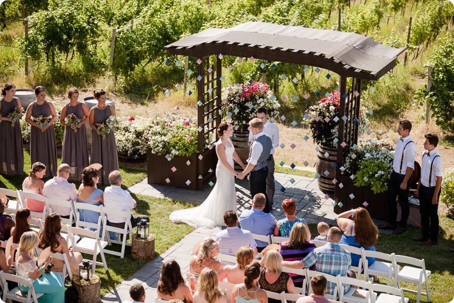 Kelowna-vintage-wedding-Summerhill-Winery_154_by-Kevin-Trowbridge