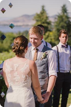 Kelowna-vintage-wedding-Summerhill-Winery_155_by-Kevin-Trowbridge