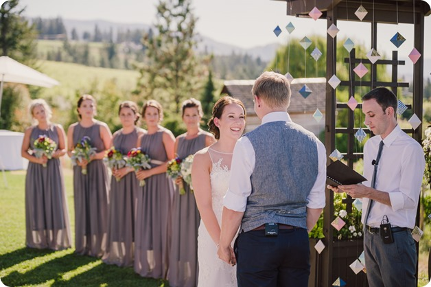 Kelowna-vintage-wedding-Summerhill-Winery_156_by-Kevin-Trowbridge