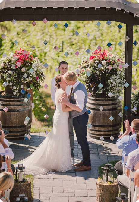 Kelowna-vintage-wedding-Summerhill-Winery_162_by-Kevin-Trowbridge