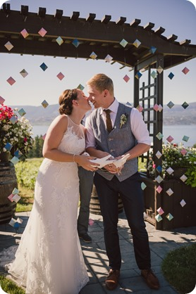 Kelowna-vintage-wedding-Summerhill-Winery_167_by-Kevin-Trowbridge