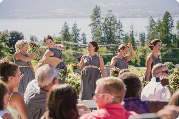 Kelowna-vintage-wedding-Summerhill-Winery_171_by-Kevin-Trowbridge