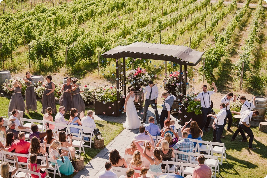 Kelowna-vintage-wedding-Summerhill-Winery_172_by-Kevin-Trowbridge