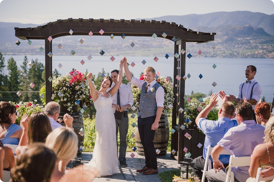 Kelowna-vintage-wedding-Summerhill-Winery_173_by-Kevin-Trowbridge
