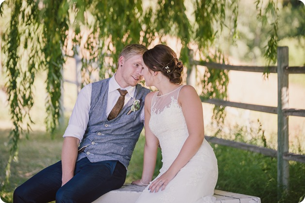 Kelowna-vintage-wedding-Summerhill-Winery_177_by-Kevin-Trowbridge
