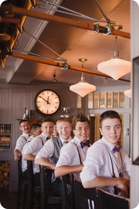 Kelowna-vintage-wedding-Summerhill-Winery_17_by-Kevin-Trowbridge