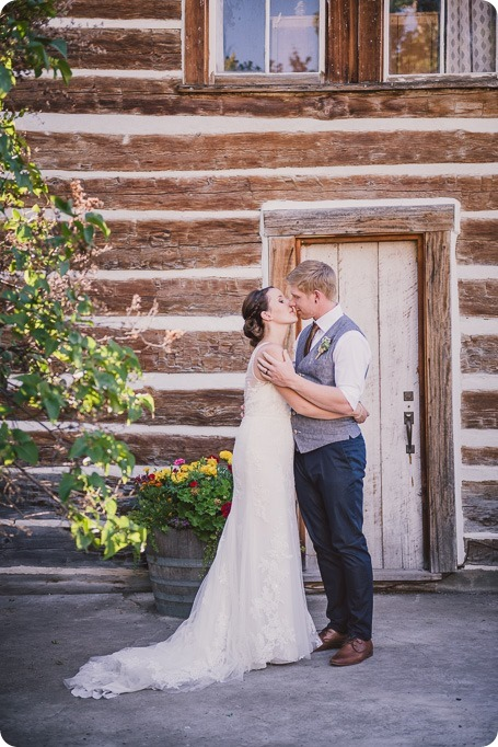 Kelowna-vintage-wedding-Summerhill-Winery_180_by-Kevin-Trowbridge