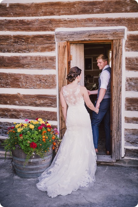 Kelowna-vintage-wedding-Summerhill-Winery_181_by-Kevin-Trowbridge